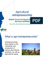 module 1Agricultural_Entrepreneurship-Presentation (1).pptx