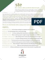 Retreats_INR_RE.pdf