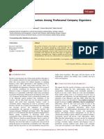 58-115-1-SM.pdf