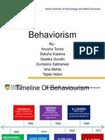 behaviourism ppt.pptx