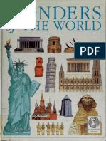 Wonders of the World.pdf