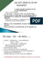 2.2. Clasificacion de Las Eticas (1)