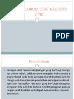 vitamin nehrotropi.pptx