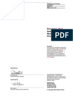 Rt7011 Provision, Risk Assessment and Review of Level Cr---.pdf