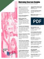 Maintaining_Classroom_Discipline_USA.FEA.pdf