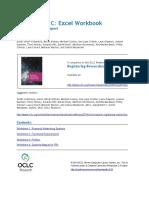 Oclcresearch Registering Researchers