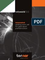 Rotoweld Brochure