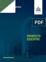 Prospect o