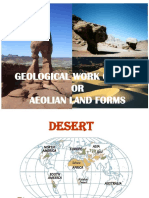 Active Tectonics Kellar Pinter PDF