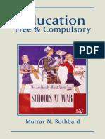 Education Free and Compulsory_3.epub