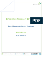 Event Managment Service User Guide.pdf