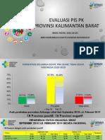 evaluasi pis pk_ROKOMYANMAS_15102019.pptx