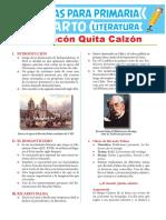 Al-Rincón-Quita-Calzón-para-Cuarto-Grado-de-Primaria (1).pdf