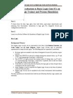 Lab1-5.pdf