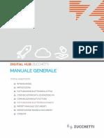 DHZ_Manuale_Generale.pdf