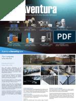 Aventura_Catalog.pdf