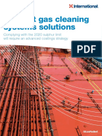 EGCS Challenge Scrubber Brochure_LR
