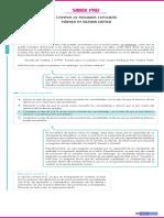 ejemplos lectura critica.pdf