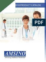 Amsino_2018Catalog_FINAL.pdf