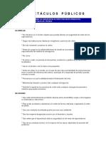 ESPECTÁCULOS  PUBLICOS.pdf