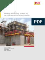 PERI_UP_Rosett_for_the_use_on_the_constr_jobsite_brochure_hq_en.pdf