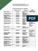 Calendario Civica 2018 PRIMARIA (2) (1)
