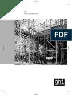 D15 Erection Manual