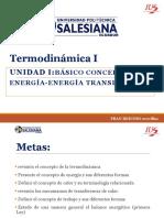 Capitulo 1 - Energía y Transferencia de Enregía_2018.en.es Traducido
