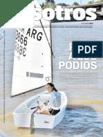 Edición impresa 16 de noviembre de 2019