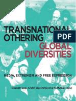 transnational_othering_global_diversities_web.pdf