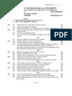 171905-2171913-MFA (1).pdf
