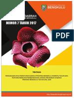 RPJMD Provinsi Bengkulu 2016-2021.pdf