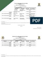 Juzgado de Circuito - Familia 003 Monteria_12!06!2019