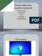 Exposicion-informatica