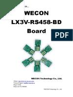 LX3V-2RS485-BD_1_