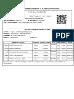 transaccion.pdf