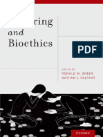 Suffering_and_bioethics_by_Ronald_Michae.pdf