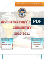 51896365-Chemistry-Investigatory-Project-On-Bio-diesel-made-by-Kamal-Kishan.docx