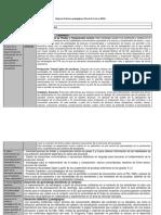 Anexo 3.5 Balance Practicas Pedagogicas.