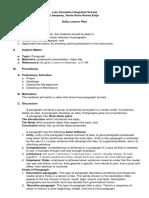 Lesson plan 2nd Q.docx