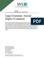 UE-Arterial-Duplex-2011.pdf