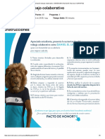 Sustentación Trabajo Colaborativo_ CB_SEGUNDO BLOQUE-CALCULO I-[GRUPO3]