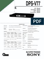 sonydsp-v77-sm-479622.pdf
