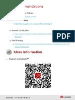 HCIA-Data_Center_V1.5_Training_Materials (1).pdf