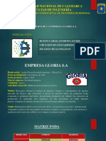 Diapositiva Foda
