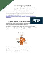 primera-unidad-funcion-gramatical.docx