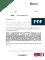 208977 Licencia por calamidad doméstica.pdf