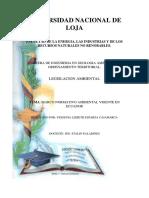 Marco-Normativo-Ambiental-vigente-en-Ecuador.docx