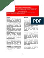 Articulo DE SOP
