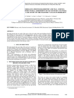 FRI case study